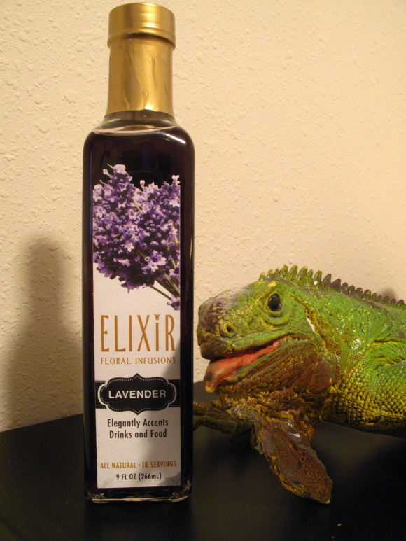 Elixir Floral Infusions Lavender580.JPG