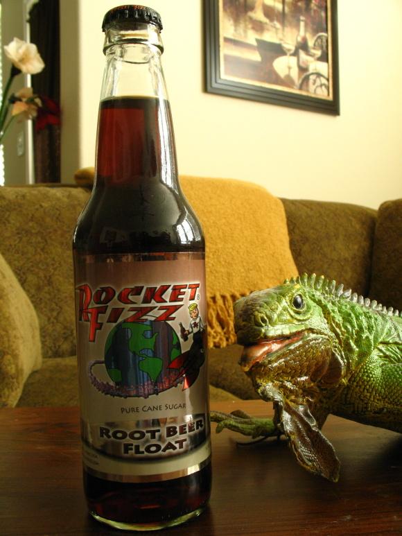 Rocket Fizz Root Beer Float580.JPG