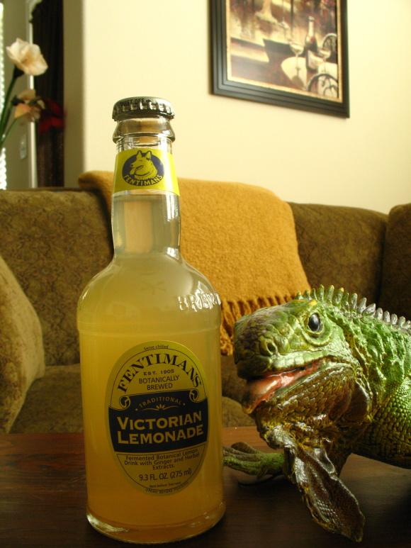 Fentiman's Victorian Lemonade580.JPG