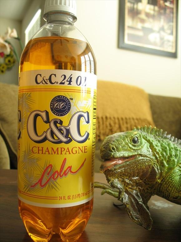 C&C Champagne Cola580.jpg