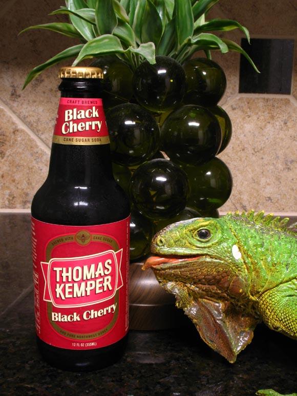 Thomas Kemper Black Cherry580.jpg