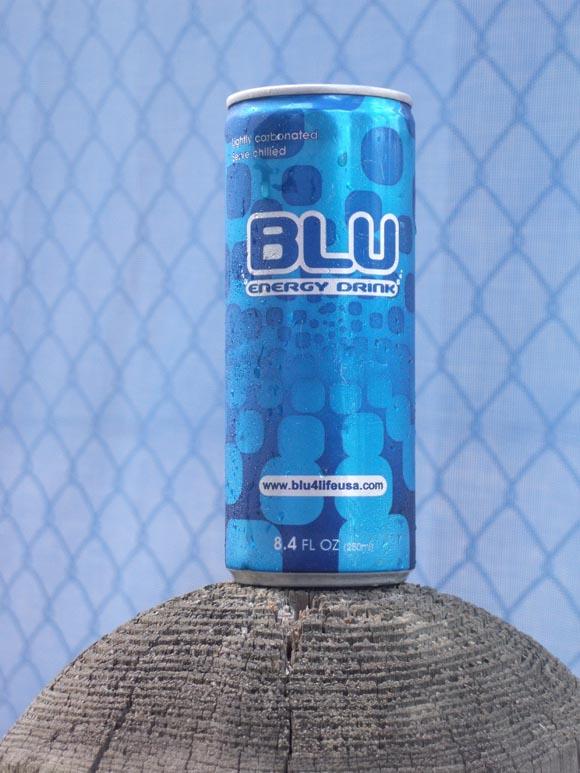 BLU ENERGY DRINK580.jpg