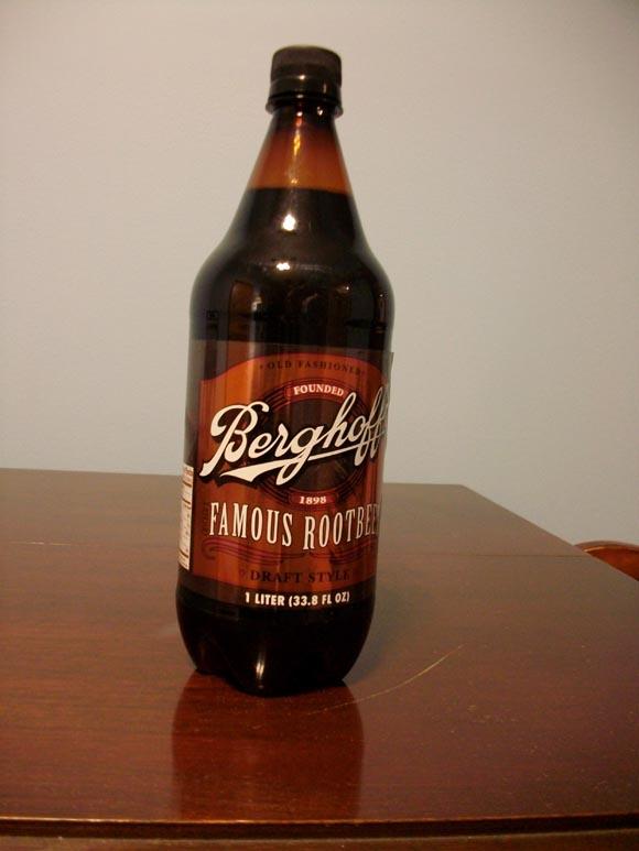 Berghoff Famous Root Beer580.jpg