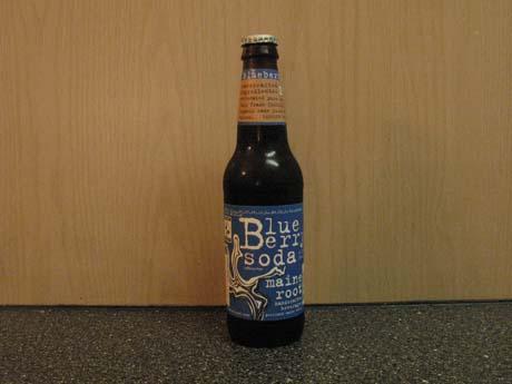 Maine Root Blueberry Soda460.jpg