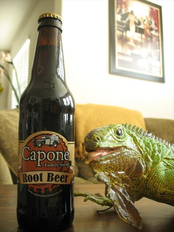 Capone Family Secret Root Beer580.jpg