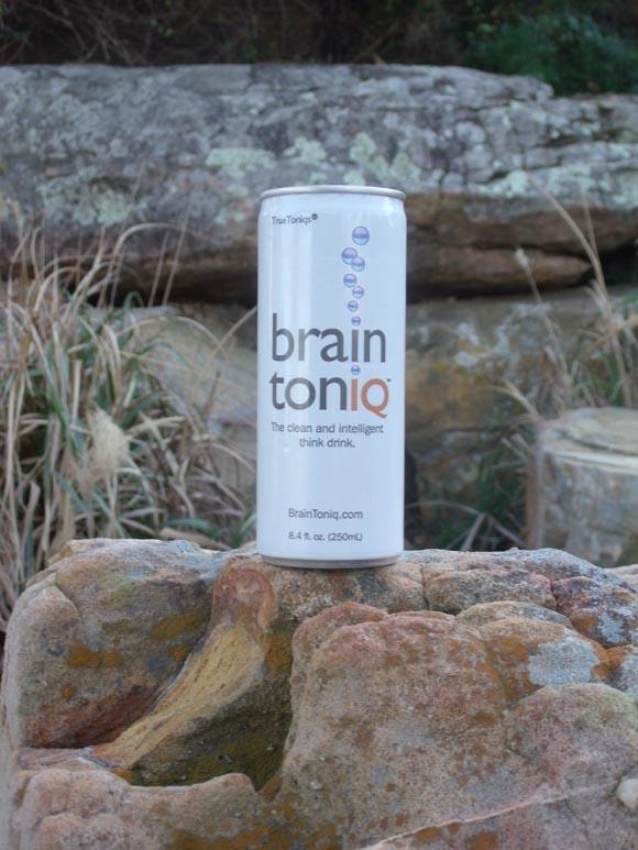 Brain Toniq580.jpg