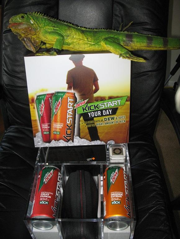 MTN Dew Kickstart Swag Box580.jpg