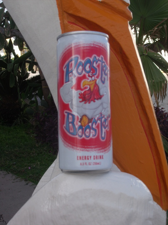 Rooster Booster580.jpg