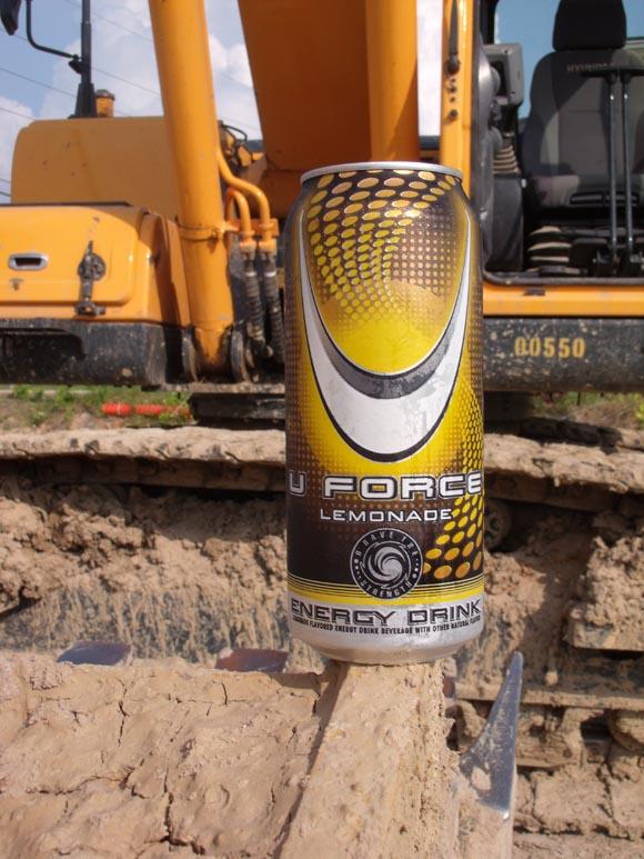 U Force Lemonade580.jpg