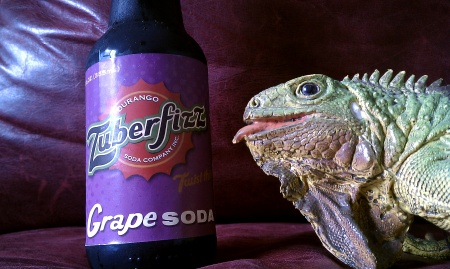Zuberfizz Grape Soda.jpg