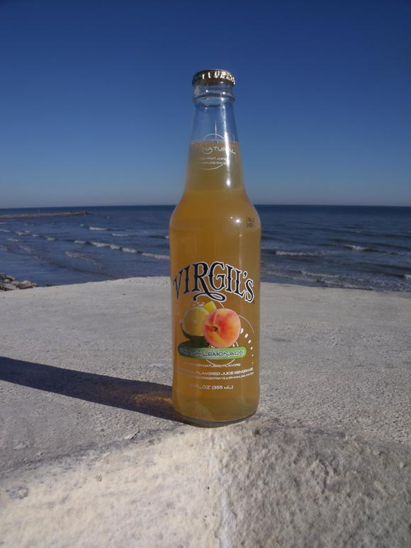 Virgil's Peach Lemonade580.jpg