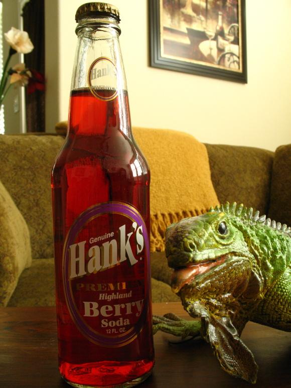Hank's Highland Berry Soda580.JPG
