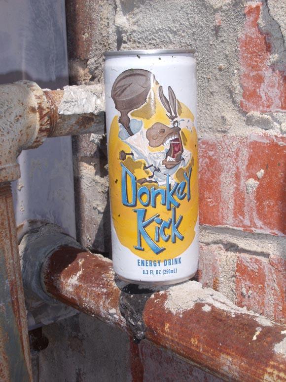 Donkey Kick Energy Drink580.jpg