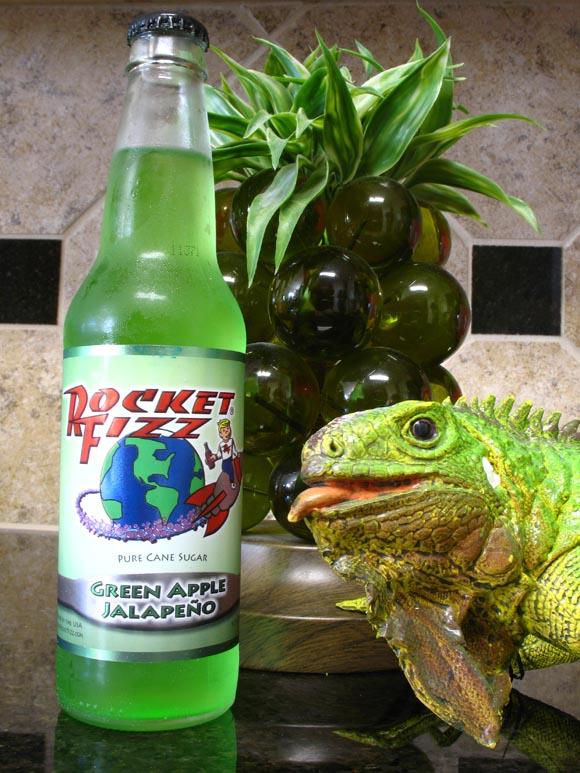 Rocket Fizz Green Apple Jalapeno580.jpg