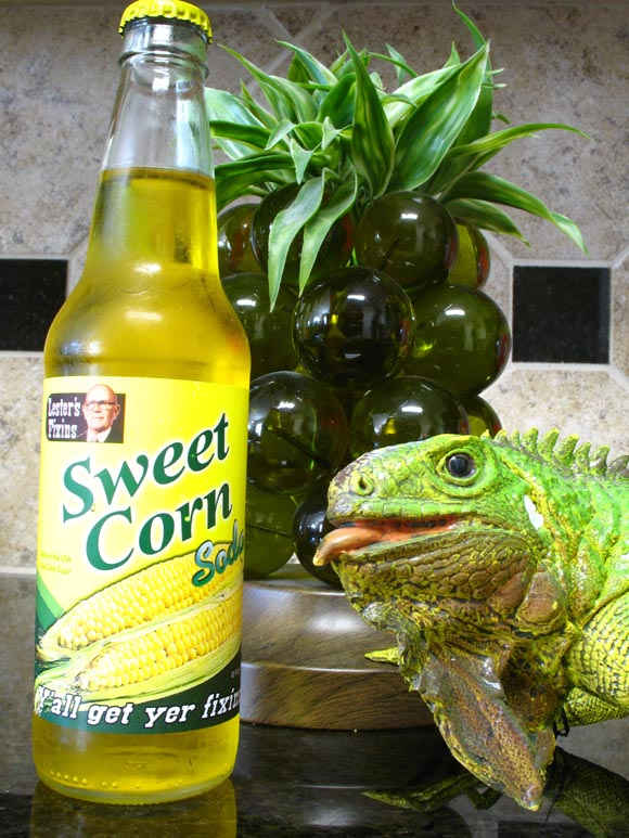 Lester's Fixins Sweet Corn Soda.jpg