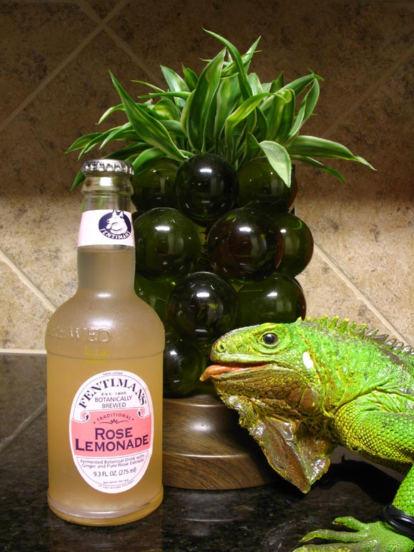 Fentiman's Rose Lemonade580.jpg