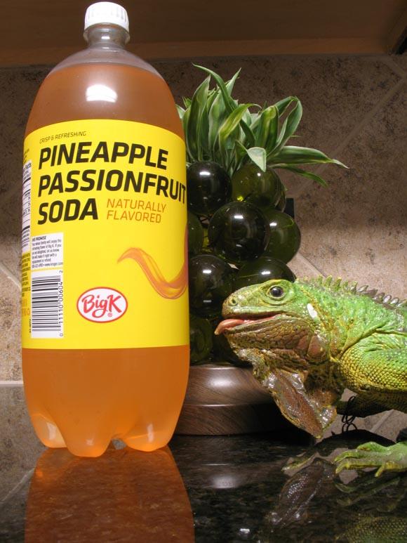 Big K Pineapple Passionfruit580.jpg