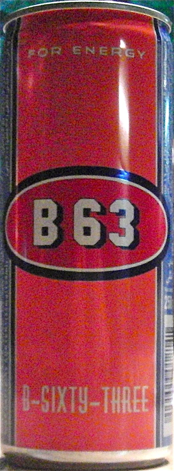 B63.JPG