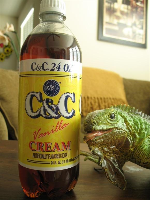 C&C Vanilla Cream580.jpg