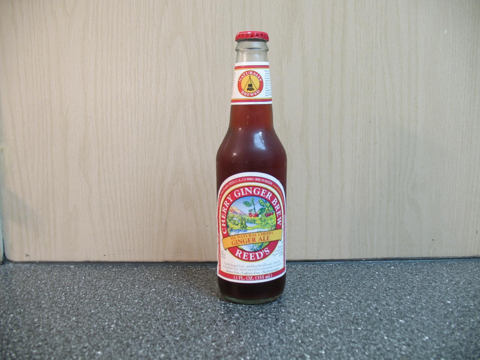 Reed's Cherry Ginger Brew.jpg