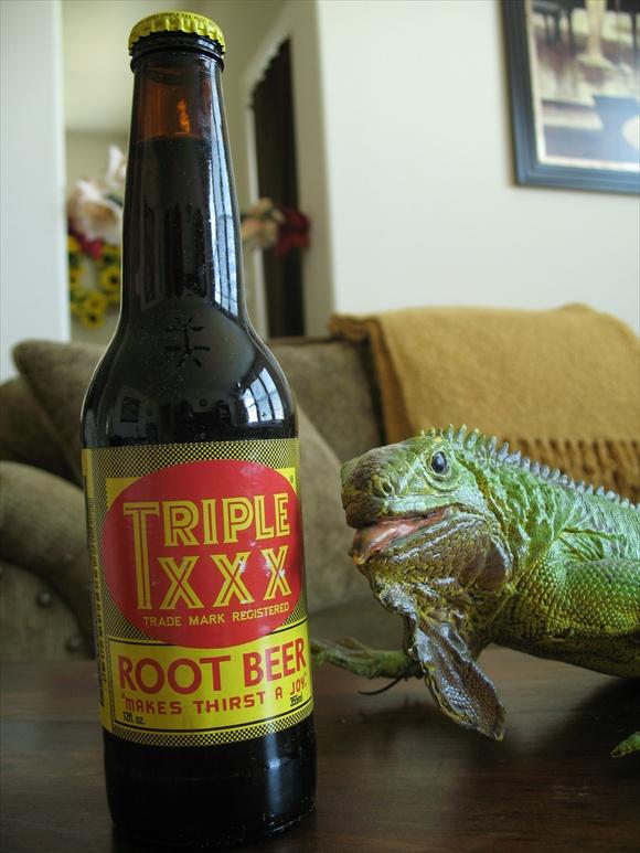 Triple XXX Root Beer580.jpg