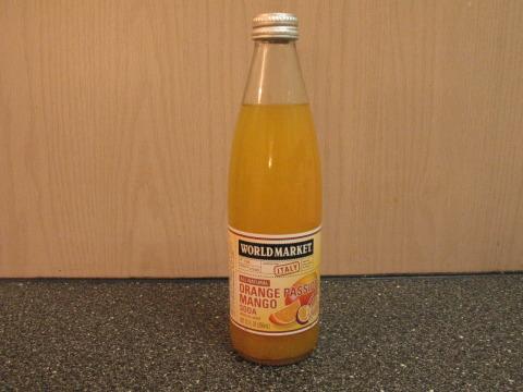 World Market Orange Passion Mango.JPG