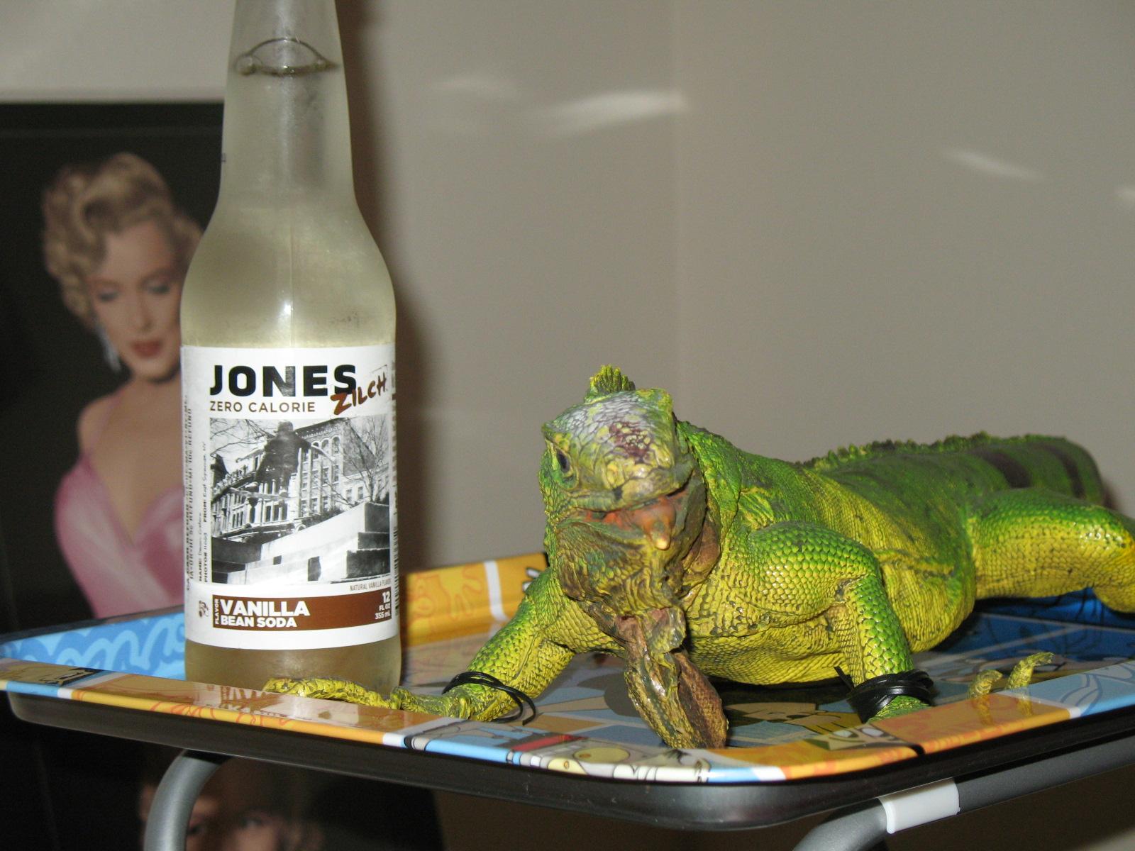 Jones Zilch Vanilla Bean.JPG