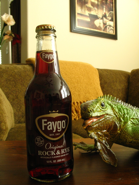Faygo Rock and Rye580.JPG