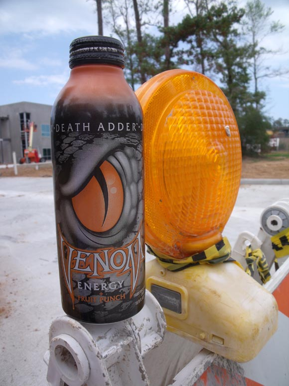 Venom Death Adder Fruit Punch580.jpg