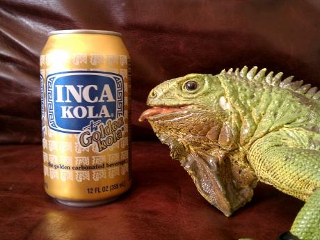 Inca Kola.jpg