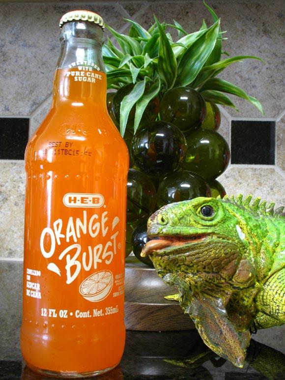 HEB Orange Burst580.jpg