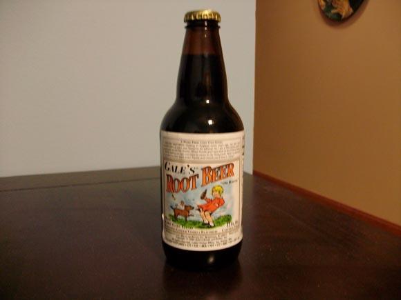 Gales Root Beer580.jpg