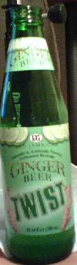 GingerBeerTwist.jpg