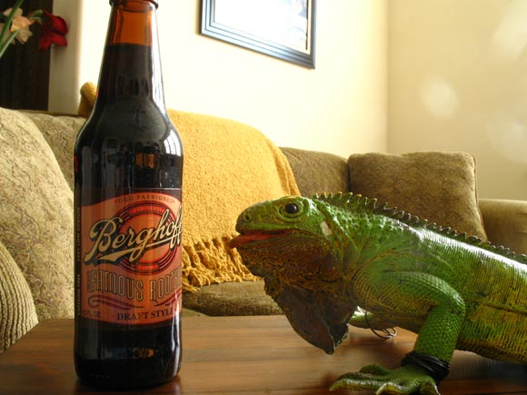 Berghoff Root Beer580.jpg