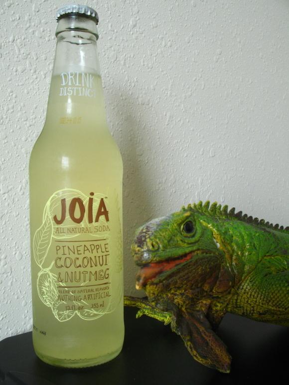 Joia Pineapple Coconut & Nutmeg580.JPG