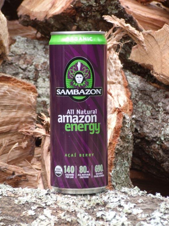 Samazon Energy Acai Berry580.jpg