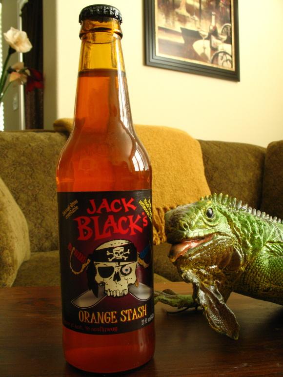 Jack Black's Orange Stash580.JPG