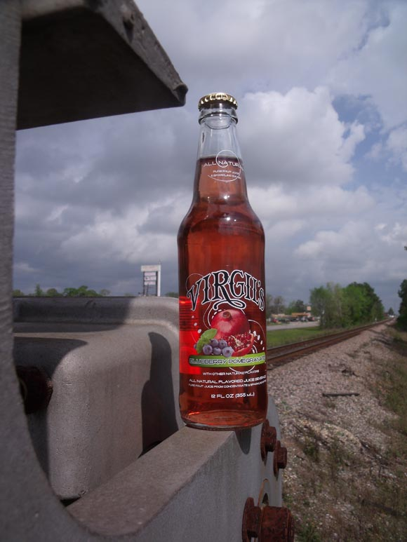 Virgils Blueberry Pomegranate580.jpg