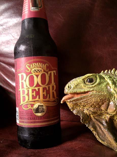 Saranac Root Beer460.jpg