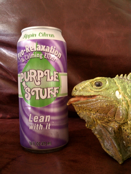 Purple Stuff - Sippin Citrus.jpg