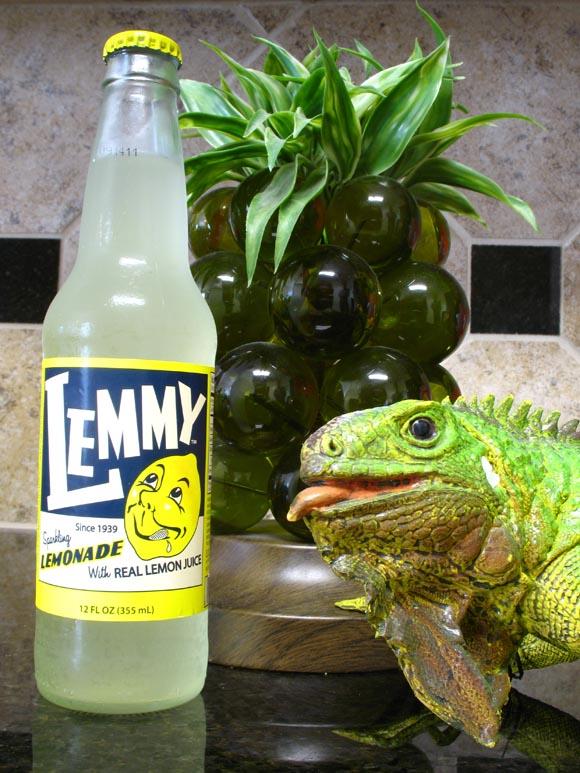 Lemmy Sparkling Lemonade580.jpg