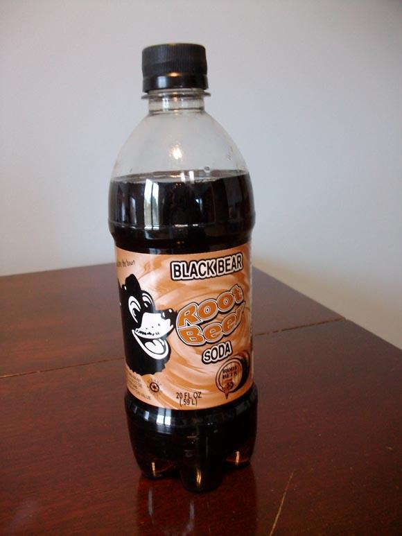 Black Bear Root Beer580.jpg