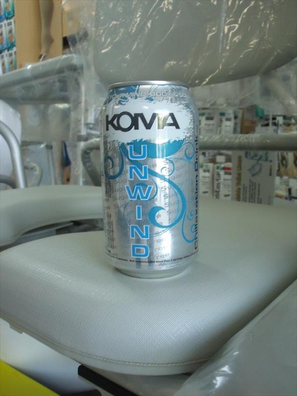 Koma Unwind Sugar Free (2)580.JPG