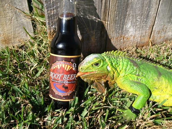 Grand Teton Root Beer580.jpg
