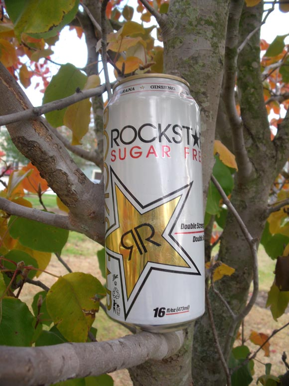 Rock Star Sugar Free580.jpg