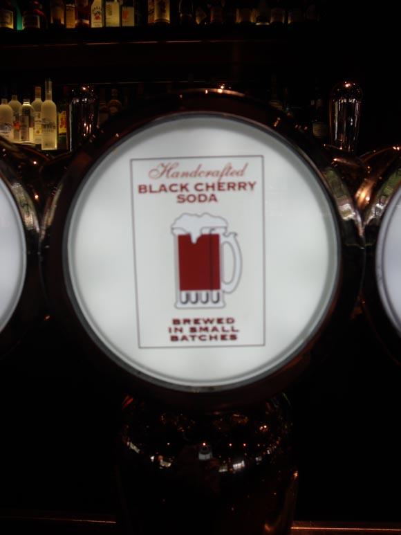 BJ's Brewery Black Cherry Soda580.jpg