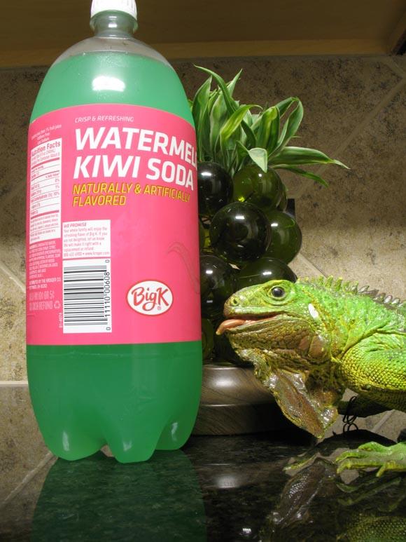 Big K Watermelon Kiwi580.jpg