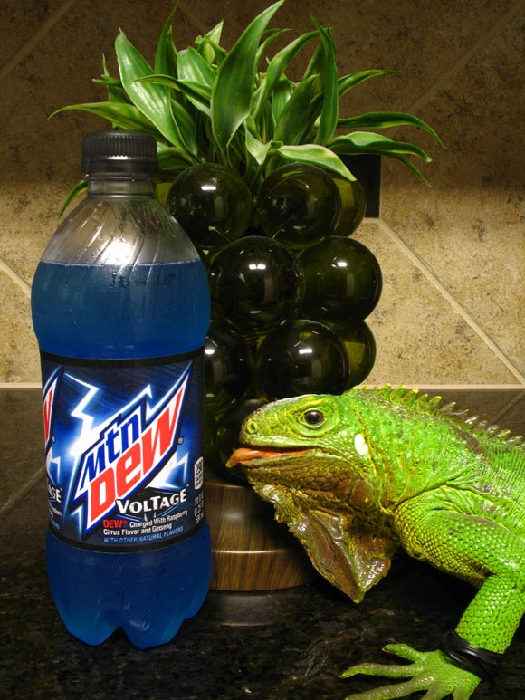 Mountain Dew Voltage580.jpg