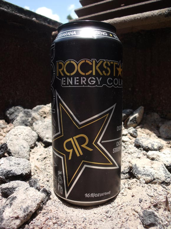 ROCKSTAR ENERGY COLA580.jpg