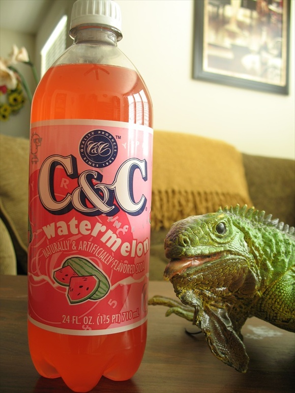 C&C Watermelon580.jpg